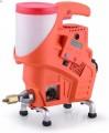 高壓灌注機KT-8200